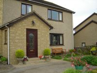 Hall Close Bed & Breakfast Kirkby Stephen